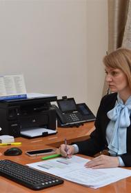 План реализации нацпроекта «Культура» обсудили в ЗСК