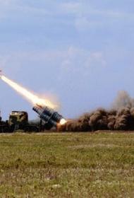 Украинский аналитик Бадрак призвал создать ракеты, способные долететь до Кремля