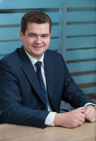 Сохранение рабочих мест и актуальные проекты — приоритеты «Сахалинморнефтегаза»