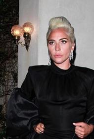 Гимн США на церемонии инаугурации Байдена исполнила Леди Гага