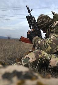 Украинские боевики входили в состав банды Бютукаева