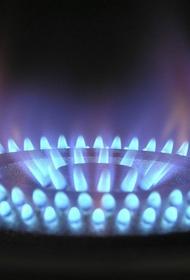 Газ взорвался в жилом доме в Архангельске