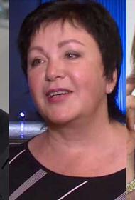 Руководители иркутских театров — о новых стандартах безопасности