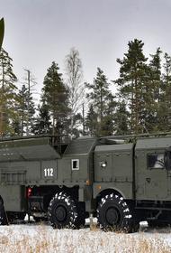 Military Watch: вероятные поставки российского оружия Белоруссии могут стать угрозой для НАТО