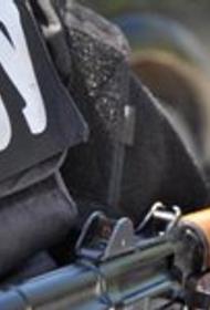 СБУ арестовала ополченца Народной милиции ЛНР