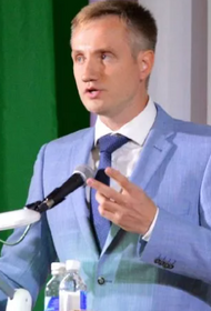 Хабаровский общественник прокомментировал решение Собянина о смягчении карантина