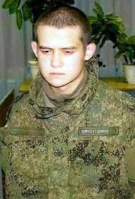 Суд вынес приговор Рамилю Шамсутдинову - солдату, расстрелявшему восьмерых сослуживцев в Забайкалье