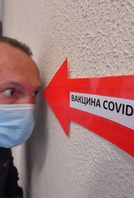 Роскачество предупредило о мошенниках, предлагающих купить вакцины от коронавируса в Интернете