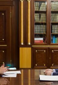 Южноуральские власти получили высокую оценку работы по национальному вопросу