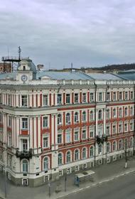 3,8 млрд рублей в бюджет перечислила ПривЖД в 2020 году