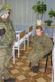 «25 лет — это ничто», родные солдат,  расстрелянных Шамсутдиновым не согласны с приговором и требуют пожизненного заключения