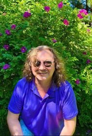 «Я сбривал их только раз в жизни!»: Игорь Николаев рассказал, почему носит усы