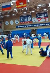Продолжается подготовка к Кубку Губернатора Челябинской области