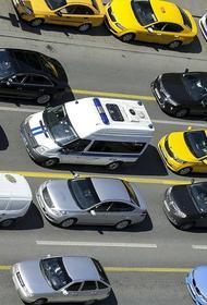 В Госдуме подготовили к первому чтению законопроект о «гаражной амнистии»