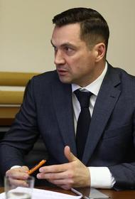 Южноуральские ревизоры поменяли подход к проверке работы чиновников