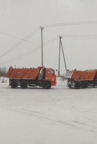 Экологические проблемы региона не ограничиваются перевозом мусора из Раменок московских в подмосковные