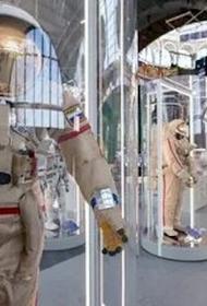 Наталья Сергунина рассказала о программе ВДНХ в честь покорителей космоса
