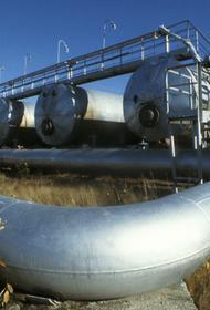 Антимонопольные ведомства Белоруссии и России согласовали повышение тарифа на транзит нефти