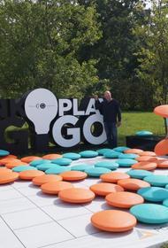 Хабаровские игроки в го примут участие в фестивале чемпионата мира