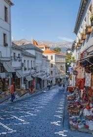 Албания объявила российского дипломата персоной нон грата из-за нарушения  антиковидных мер