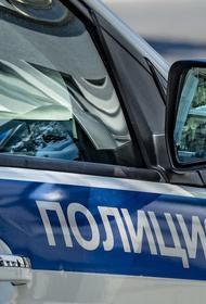 В Нижнем Новгороде молодой мужчина трижды выстрелил в женщину