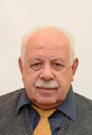 Умер президент Московского зоопарка Владимир Спицин