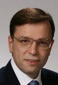 Экономист Никита Кричевский считает, что рост цен - следствие  «беззубости государства»