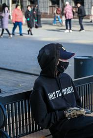 Челябинки высказались по поводу возможного участия в митингах детей