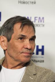 Сын Алибасова рассказал подробности о госпитализации продюсера