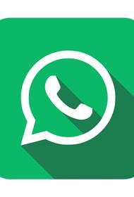 В Европарламенте обеспокоены решением мессенджера WhatsApp изменить пользовательское соглашение