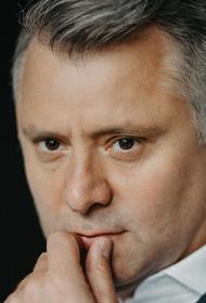 Главный украинский энергетик Витренко призвал к отказу от единой с Россией энергосистемы