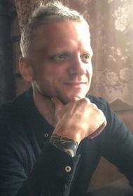 В правоохранительных органах назвали причину смерти комика Шаляпина