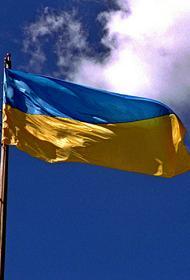 Киевский журналист Гордон объяснил, что может привести к возможному распаду Украины: «Могут остаться клочки»
