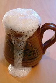 В Госдуме прокомментировали предложение увеличить штраф за склонение детей к употреблению алкоголя