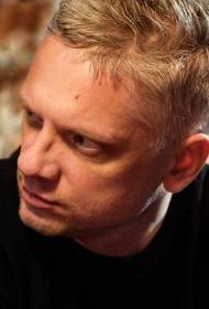 Близкие стенд-ап комика Шаляпина раскрыли подробности о его состоянии до смерти