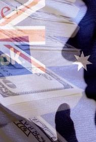 В Австралии Google может отключить поиск в интернете