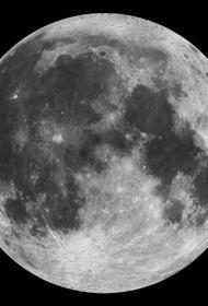 Рогозин прокомментировал исключение России из американской «лунной программы»: «Мы туда никогда не входили»