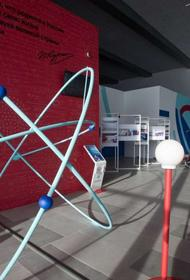 В новом аэропорту Челябинска появилось «умное» пространство