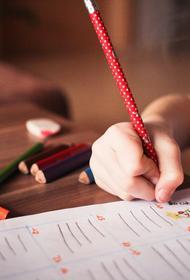 После массового отравления детей на Кубани приостановили работу школы