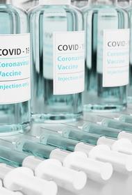 Юрист Татьяна Нечаева рассказала, как вести себя, если работодатель требует вакцинироваться