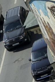 В Госдуме прошло первое чтение законопроекта о «гаражной амнистии»
