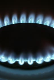 Украинский политик Артем Марчевский раскрыл «аферу века» с поставками российского газа