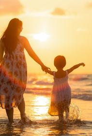 Родительское сообщество Кубани поддержало инициативу для