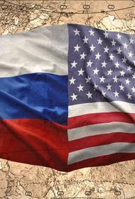 Надежда на улучшение? Первый разговор Путина и Байдена прошёл вполне нормально