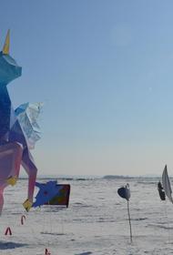 Чиновники из администрации Хабаровска пытаются запретить выставку «Наречие»