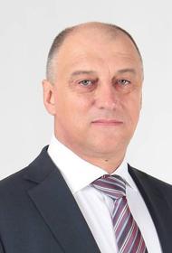Суд по требованию Генпрокуратуры конфисковал активы депутата Госдумы Сопчука на 38,5 млрд рублей