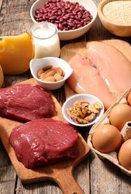 Продовольственная безопасность Нижегородской области – на высоте