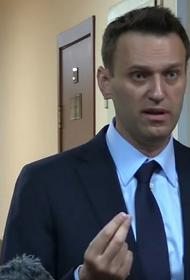 Британские депутаты выступили за заморозку активов Абрамовича и Усманова из-за дела Навального