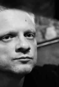 Лечащий врач комика Шаляпина рассказал о зависимостях артиста