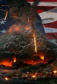 Ядерная война с США приведёт к гибели всего человечества